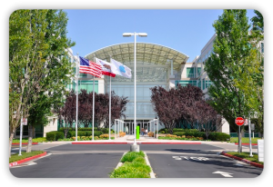 apple_HQ_front